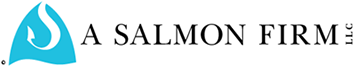 A Salmon Firm, LLC